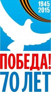 Logo_work_ELEMENTS